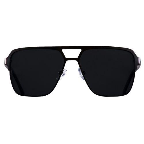عینک افتابی پلاریزه مدل GS257
