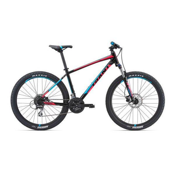 دوچرخه کوهستان جاینت مدل 2018 talon 3 سایز 27.5