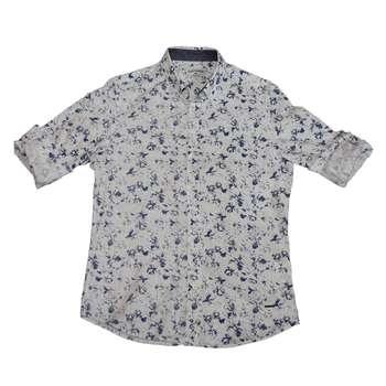 پیراهن مردانه لی کوپر مدل AGAIN LCM 241012