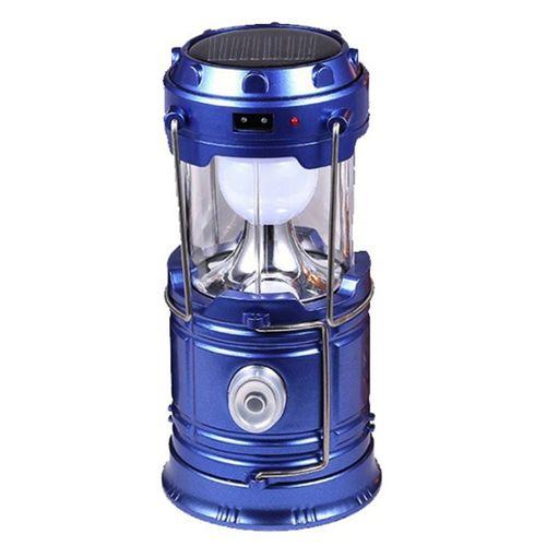 چراغ مسافرتی فانوسی مدل HW-5900t