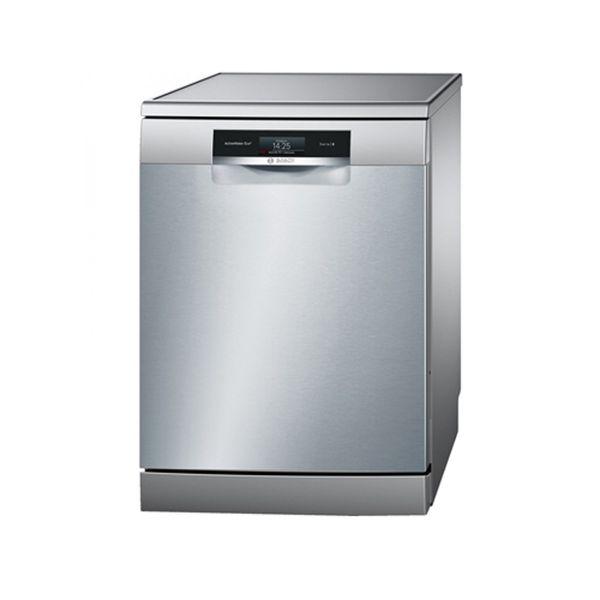 ماشین ظرفشویی بوش مدل SMS88TI36E | Bosch SMS88TI36E Dishwasher