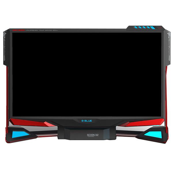 کامپیوتر همه کاره 32 اینچی ای-بلو مدلTower monitor EPC006BKAA-IU