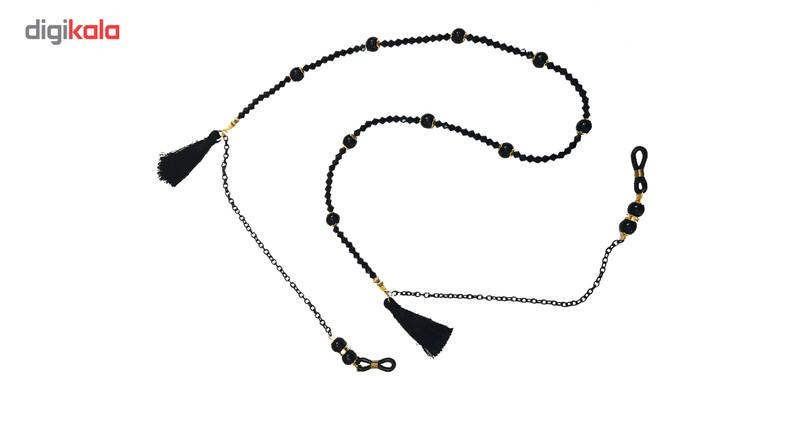 بند عینک مهسیما مدل bc10
