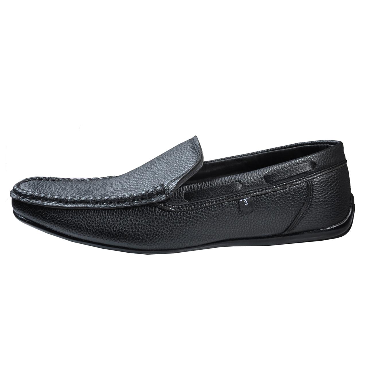 کفش مردانه مدل M7M