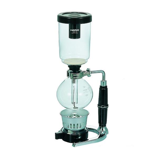 قهوه ساز هاریو  مدل Cup 3