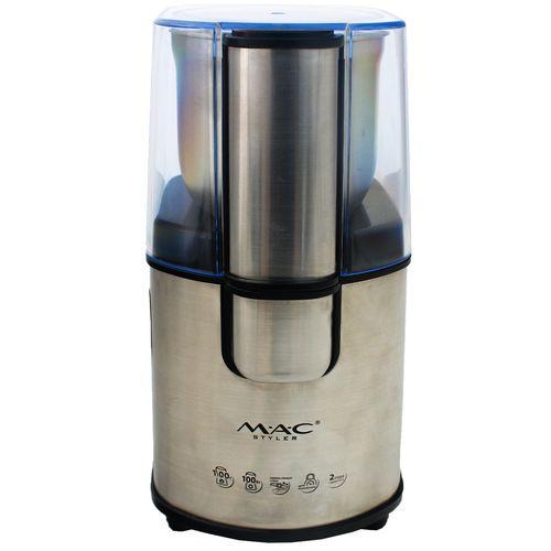 آسياب قهوه مك استايلر مدل MC-111