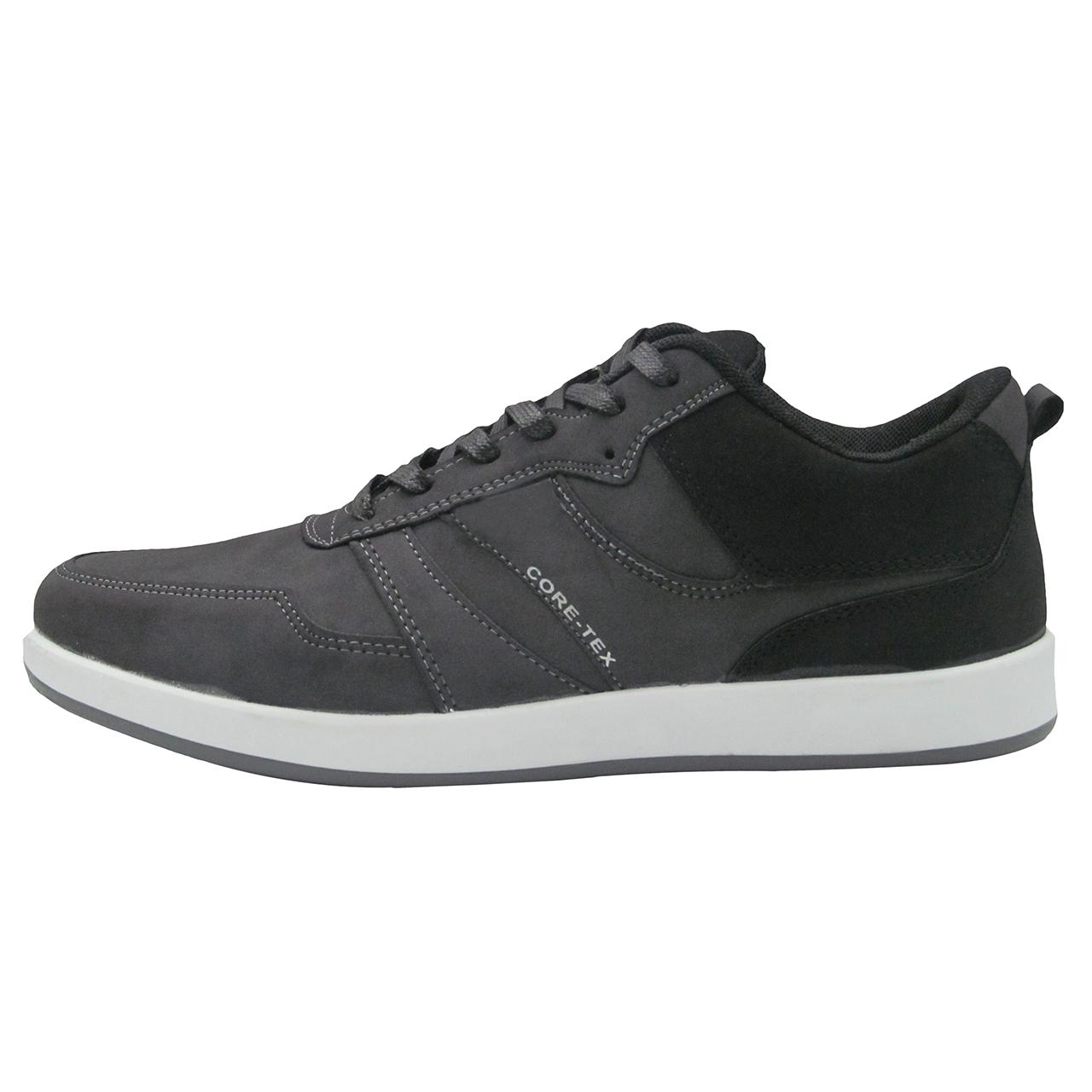 کفش راحتی مردانه کد 1175