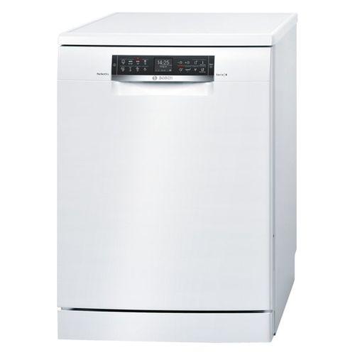 ماشین ظرفشویی بوش مدل SMS68TW06E