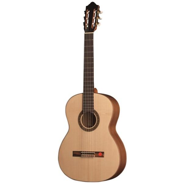 گیتار کلاسیک اشترونال مدل 4455