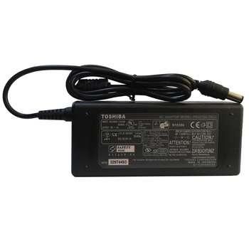 شارژر لپ تاپ 15 ولت 5 آمپر مدل PA3215U-1ACA
