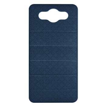 کاور مدل Bricks Diamond مناسب برای گوشی موبایل هوآوی Y3 2017/Y3 Prime