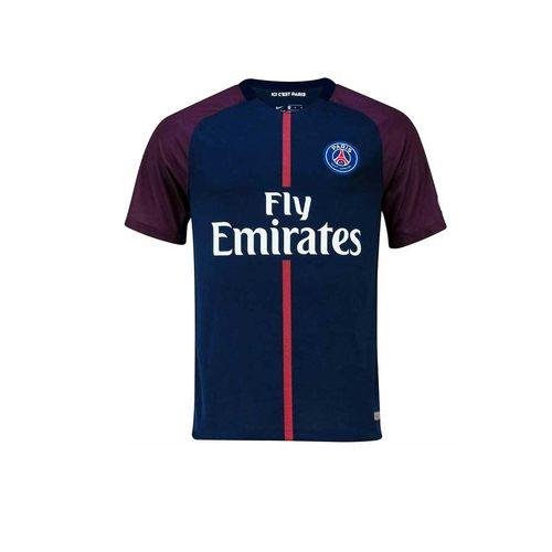 پیراهن پاریس سنت ژرمن مدل Neymar-2018