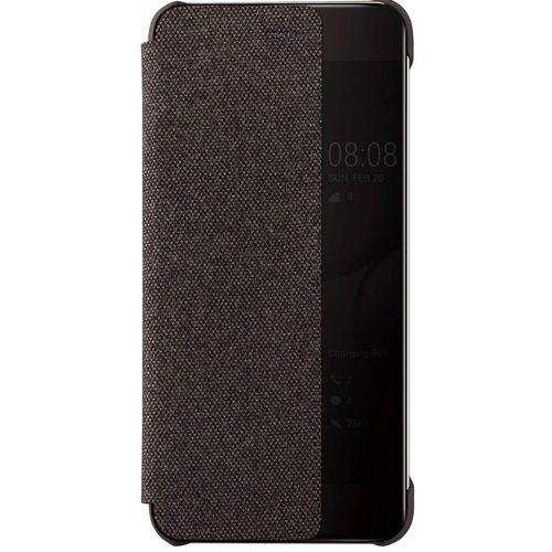 کیف کلاسوری مدل Smart View مناسب برای گوشی موبایل هوآوی P10