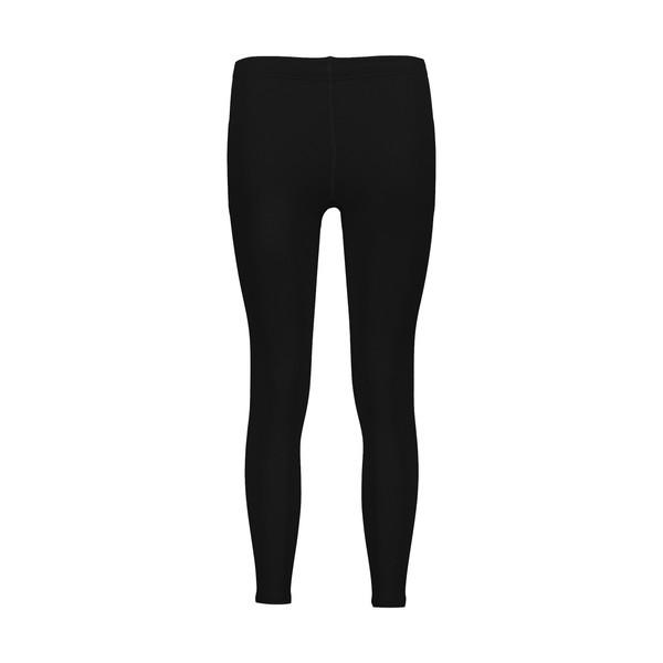 ساق شلواری زنانه کد 001