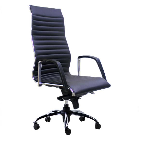صندلی اداری لیو مدل A81