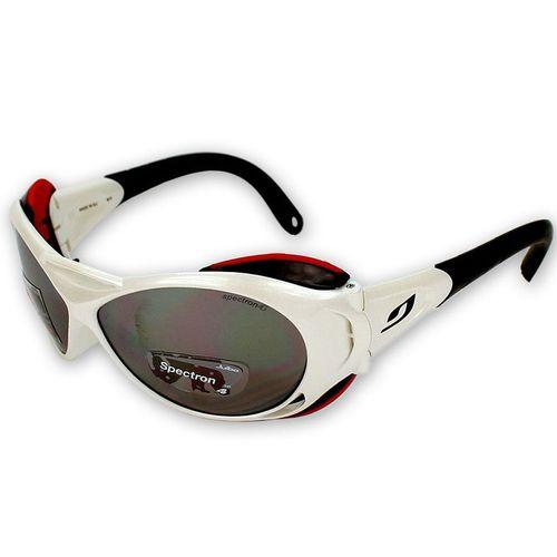 عینک کوهنوردی جولبو مدل Explorer با لنز Spectron 4