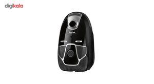 جاروبرقی تفال مدل TW6885  Tefal TW6885 Vacuum Cleaner