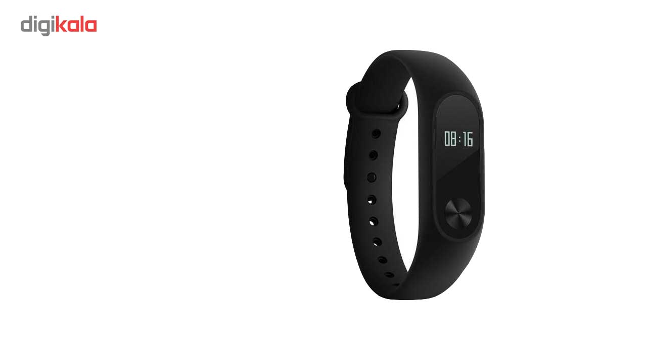 ساعت هوشمند برند رومن مدل 1