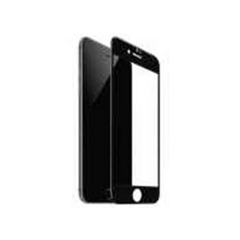 محافظ صفحه نمایش گلس 5D مناسب برای گوشی موبایل اپل آیفون 7/8