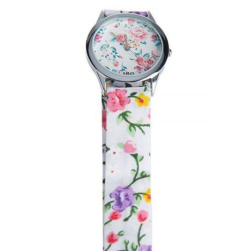 ساعت دست ساز میو مدل 276