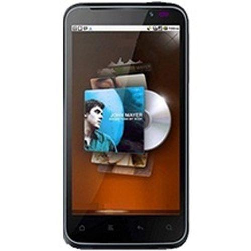 گوشی موبایل جی ال ایکس جی 3