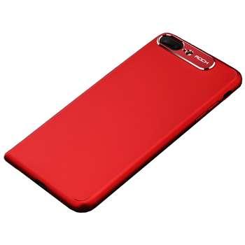 کاور راک مدل Classy مناسب برای گوشی موبایل اپل iPhone 7/8