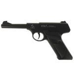 تفنگ بازی مدل کلت فلزی M22 thumb