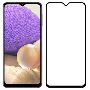 محافظ صفحه نمایش مدل FCG مناسب برای گوشی موبایل سامسونگ Galaxy A32
