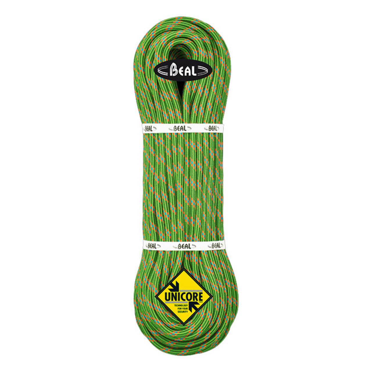 طناب به آل مدل Diablo 10.2mm Dynamic Rope