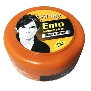 واکس مو گتسبی مدل Emo