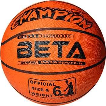 توپ بسکتبال بتا مدل PBR6
