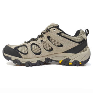 کفش ورزشی و کوه نوردی مردانه مرل مدل Hilltop 125