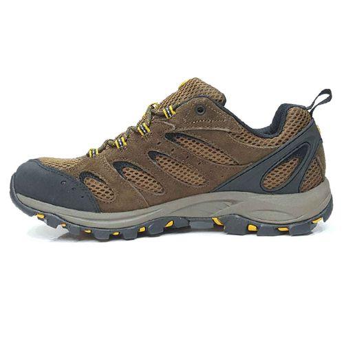 کفش کوهنوردی مردانه مرل مدل Tucson 825