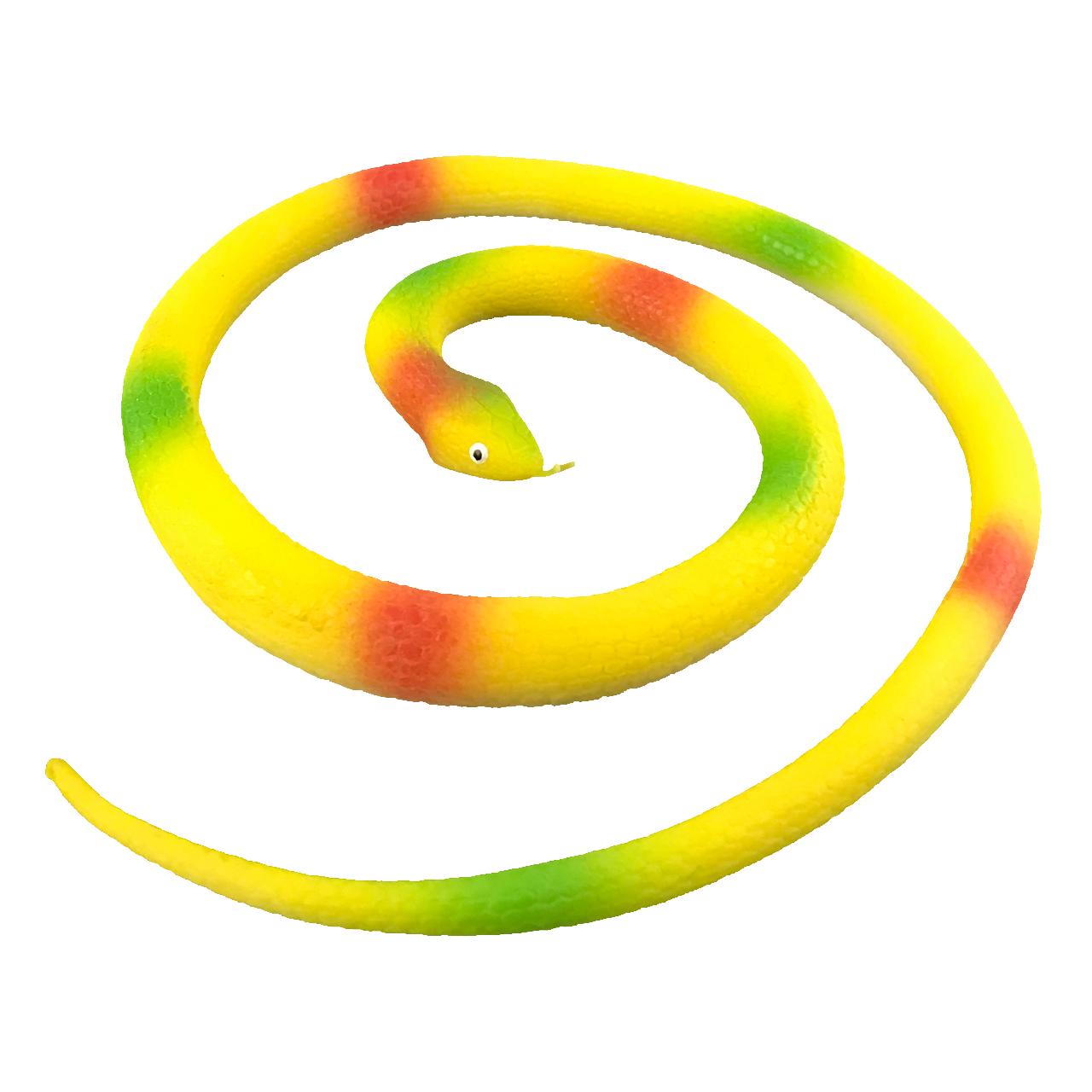 اسباب بازی مار مدل SNACK SMALL کد 15