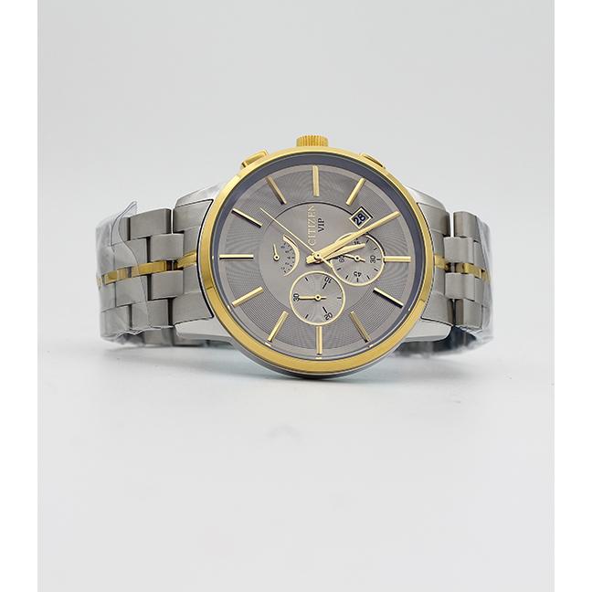 ساعت مچی عقربهای مردانه سیتی زن مدل 258200