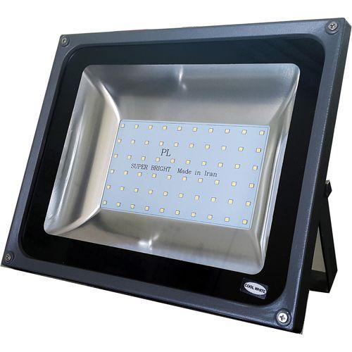 پروژکتور ال ای دی ۵۰ وات کیهان نور مدل KNF50W