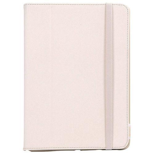 کیف کلاسوری ایکس-دوریا مدل Smart Style Slim مناسب برای تبلت اپل iPad mini