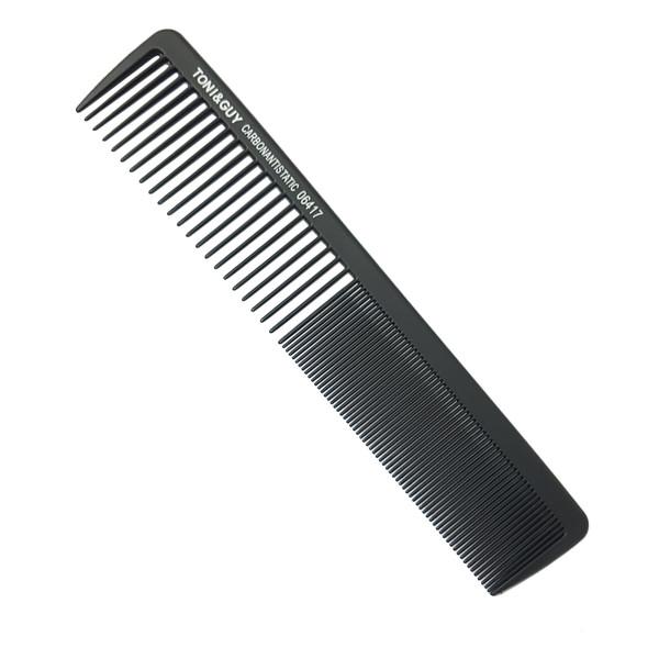 شانه موی سر تونی اند گای مدل 6417