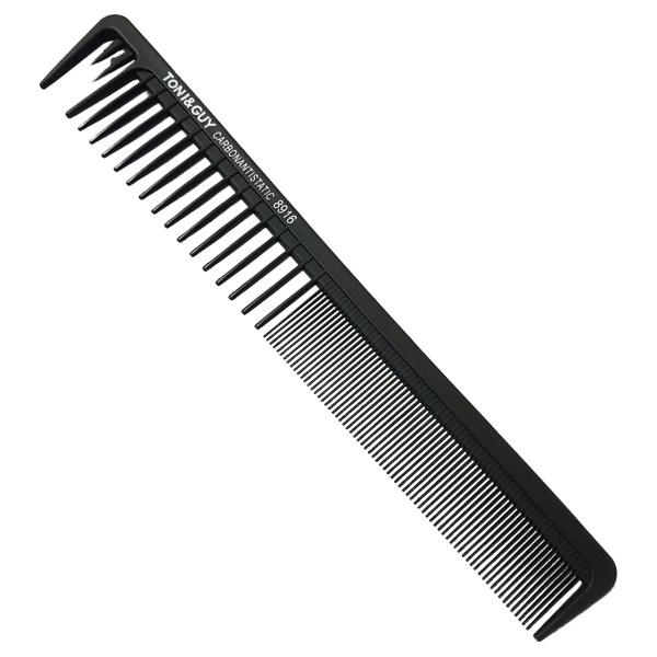 شانه موی سر تونی اند گای مدل 8916