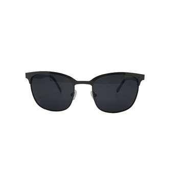 عینک آفتابی مردانه کادنزا مدل 8820