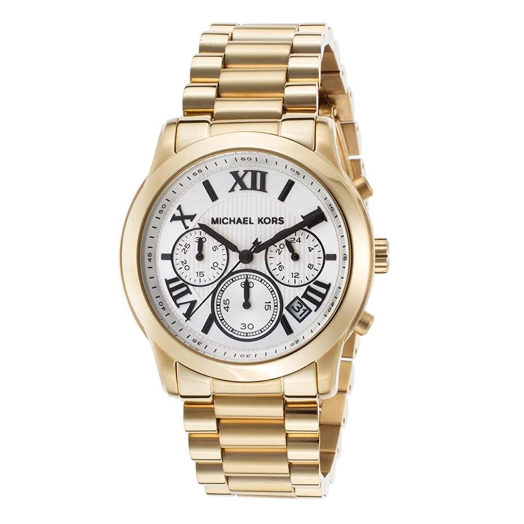 خرید و قیمت                      ساعت مچی  زنانه مایکل کورس مدل MK5916