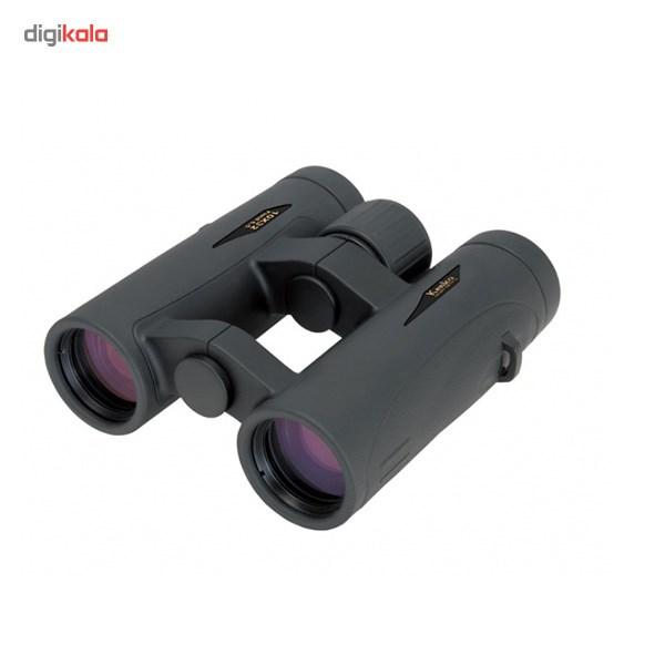 دوربین دو چشمی کنکو 10x32 Ultraview