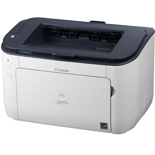 پرینتر لیزری کانن مدل i-SENSYS LBP6230DW