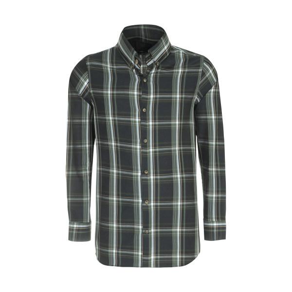 پیراهن مردانه آر اِن اِس مدل 12201085-46