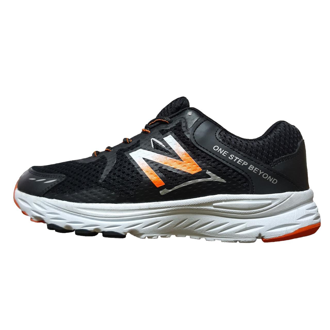 خرید                      کفش پیاده روی مردانه مدل 2020