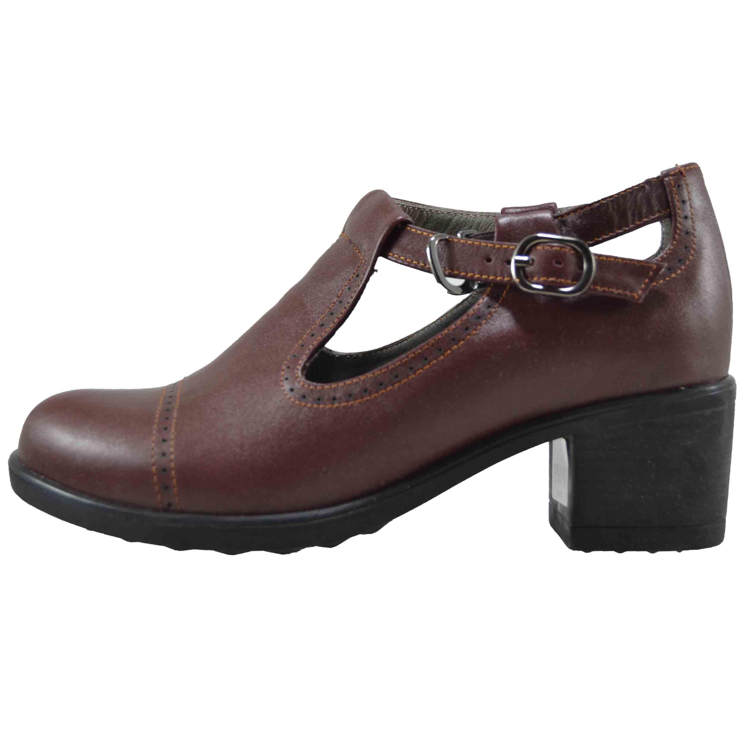 خرید                      کفش زنانه کد 473