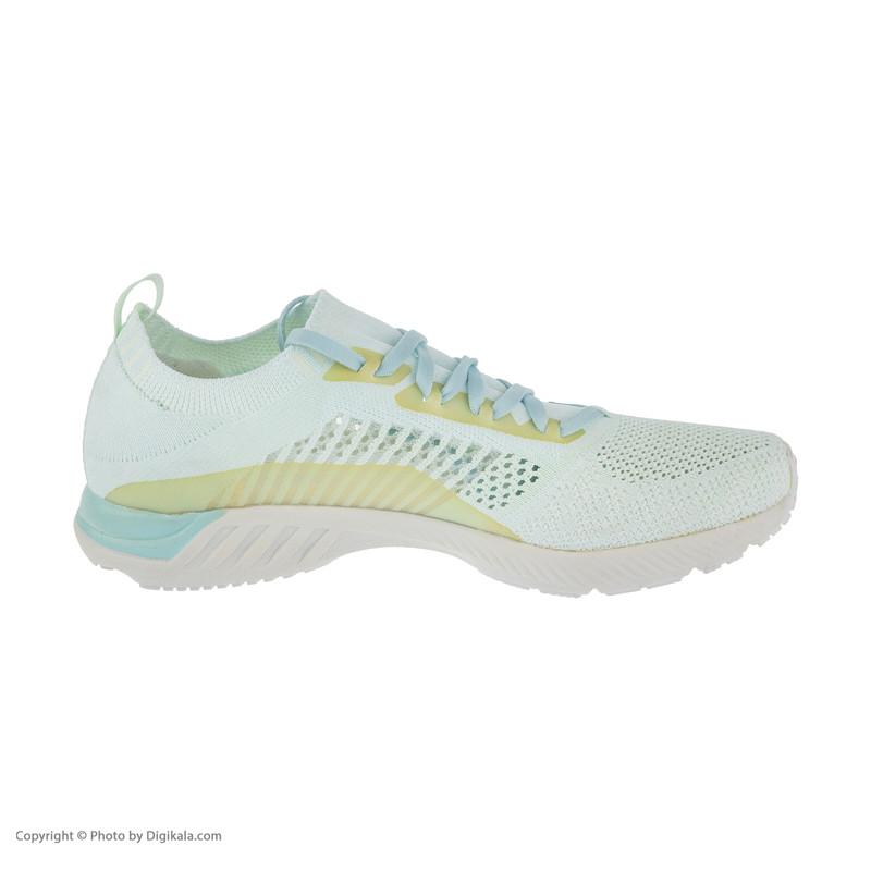 کفش پیاده روی زنانه لینینگ مدل ARBN016-8B