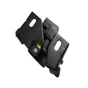 زبانه قفل صندوق عقب و کلید چراغ نافذ کد 205032 مناسب برای پژو 206