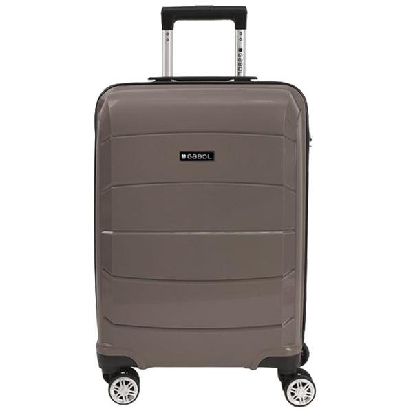 چمدان گابل مدل MIDORI سایز کوچک