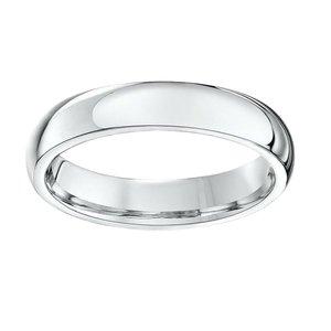 انگشتر نقره مردانه گالری ظهیرالدینی مدل R-001